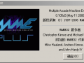 [12.7]【MAME]Ma